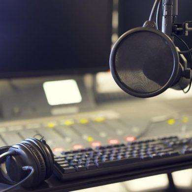 Radio.Hoamad.Bayern
